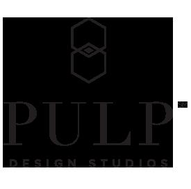 Pulpdesignstudios Logo
